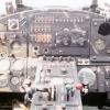 an2ckpit