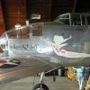 B-25-CAFSM