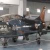 aerotaliag91-iaf