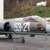 f104s-2-iaf