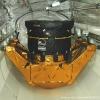 00KSC-satellite-mockup