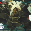 saturnv-stagedetail-10
