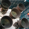 saturnv-stagedetail-13