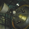 saturnv-stagedetail-5