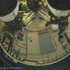 saturnv-stagedetail-6