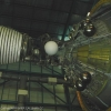 saturnv-stagedetail