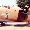 YAF-FI-B24DiamondLil-3