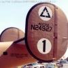 YAF-FI-B24DiamondLil-4