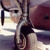 YAF-FI-B24DiamondLil-5
