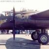YAF-FI-B25BarbieIII-3