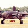YAF-FI-B25BarbieIII-6