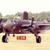 YAF-FI-B25BarbieIII-hires