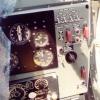 YAF-FI-B29FiFi-10