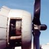 YAF-FI-B29FiFi-13
