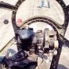 YAF-FI-B29FiFi-7