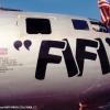 YAF-FI-B29FiFi-hires