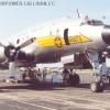 YAF-FI-C121