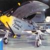 WRAFB-P51