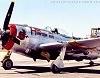 YAF-P47-Hun-pow