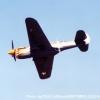 YAFgof-P40-2