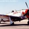 YAFgof-P47-Hun-4