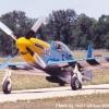 YAFgof-P51-louiv-2