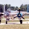 YAFgof-b25-4-hires