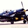 YAFgof-corsair-2