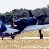 YAFgof-sb2c-4