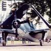 YAFgof-sb2c-6