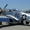 YAMgof-p51oldcrow-2