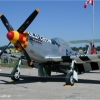 YAMgof-p51oldcrow-3