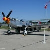 YAMgof-p51oldcrow-4