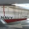 03-ISAM-F14D-10