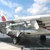 03-ISAM-F14D-2