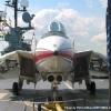 03-ISAM-F14D-8