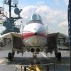 03-ISAM-F14D-Big-2