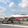 03-ISAM-F14D-Big
