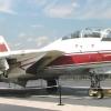 03-ISAM-F14D