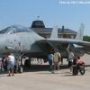 03-SAS-F14-2