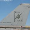 03-SAS-F14