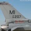 03-SAS-F16-3