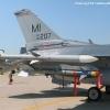 03-SAS-F16