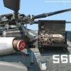 03-SAS-ufo-4