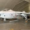 05USAFM-X32A-3