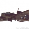 05ToM-B17-10