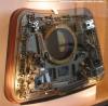 05-NASM-Apollo11CommandHatch