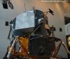05-NASM-LunarLander-3