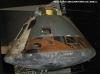05-NASM-Skylab4Command