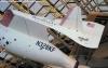 05-NASM-SpaceShipOne-2